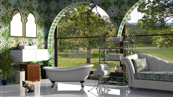 Röpködnek a milliók, elképesztő luxus jelent meg a Balatonnál