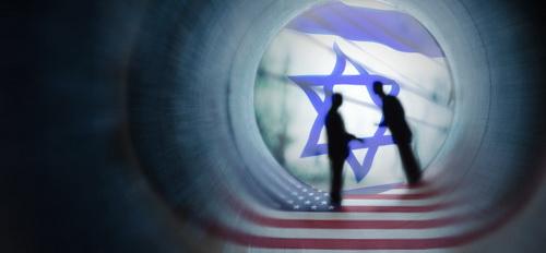 A 9/11-et Tel Avivban és Washingtonban tervezték, nem pedig Kabulban