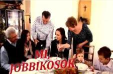Mi Jobbikosok- kampányfilm