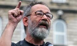 Az a nemzeti tragédia, hogy állócsillag a szakállas ultraliberális média-próféta