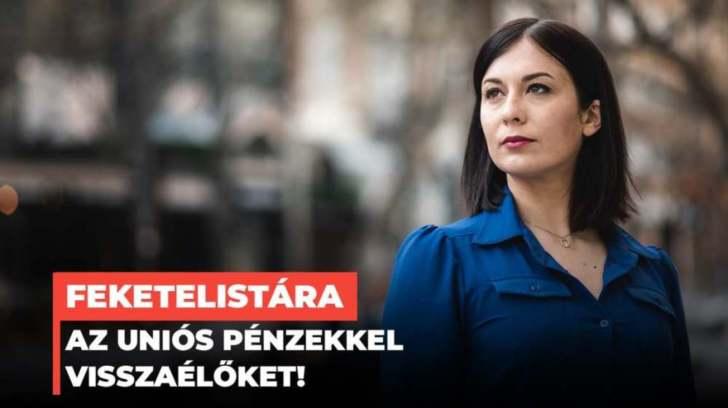 A PestiSrácok.hu leleplezte Cseh Katalinék céghálóját