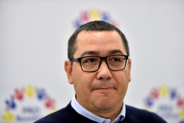 Fábián Tibor: Román gyűlöletcunami a magyar jelképekre