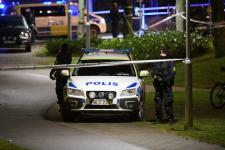 """""""Svédország: kidurrant a beilleszkedési álom"""""""