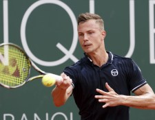Australian Open – Fucsovics Shapovalovval, Babos Swiatekkel kezd