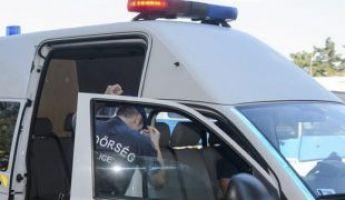 Brutális magyar bűnszervezetet számoltak fel Belgiumban