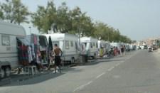 Franciaországból rekord számú romát toloncoltak ki 2013-ban