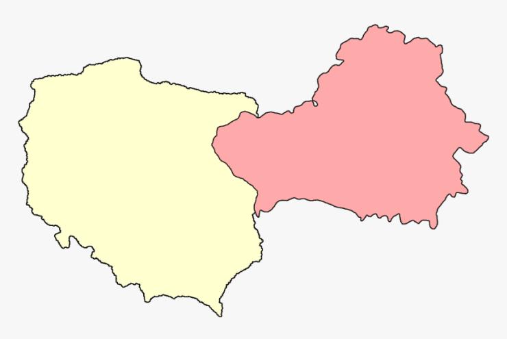 Morawiecki: Destabilizációs próbálkozások várhatók a fehérorosz határon