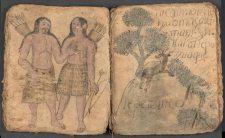 """Gondolatok az emberisg létrejöttéről – Részlet  a rövidesen megjelenő """"Nimród, a hun-magyarok"""" őse"""" c. könyvből"""