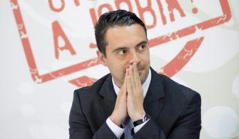 Vona Jobbik-kormányzásra készül