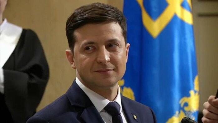 Zelenszkij: Ukrajna felkészültsége az őszi Covid-hullámra megfelel a többi európai ország szintjének, vagy még jobb