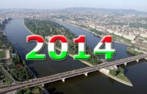 Bukik-e a Fidesz?