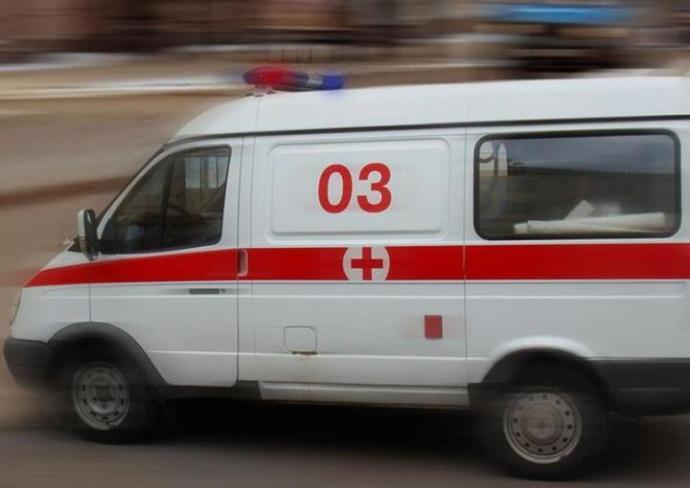 Ukrajnában megint csaknem húszezer új beteget regisztráltak