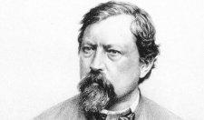 Európa egyik legszebb operaházának nem csak tervezője, de építője is volt Ybl Miklós