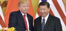 """""""Most azután Trump megérzi Peking hatalmát"""""""