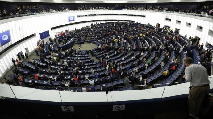 Akár egyszerűen is szövetségesre találhat a Fidesz az EP-ben
