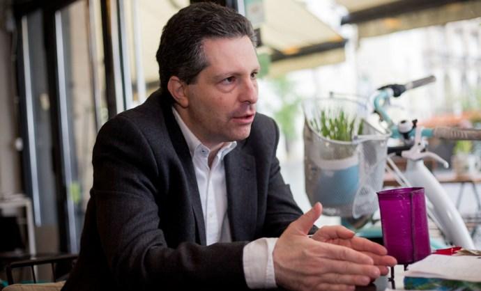 Schiffer: az itthon elveszített játszmákat ne Brüsszelben akarjuk megnyerni