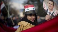 Nem változott semmi – a Nyugat még mindig csak Aszad távozásában látja a megoldást