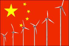 Még tíz év, és Kína átveszi az Egyesült Államok helyét