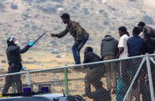 Antidogma – Afrika európai szálláscsinálói