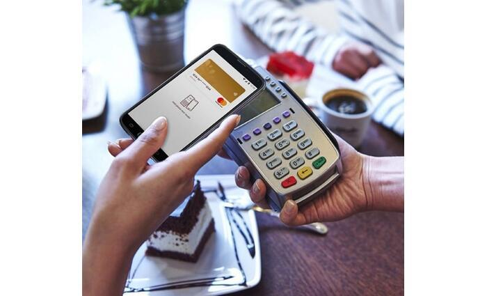 A PrivatBank megemelte a pénzutalás jutalékát