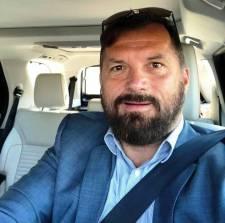 Nagy József: Nem szavazom meg a Magyarországot elmarasztaló Sargentini-jelentést