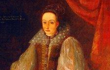 Kínvallatás alá vetett cselédei vallottak Báthory Erzsébet ellen
