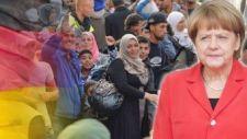 Már Merkel is a migráció ellen kampányol?