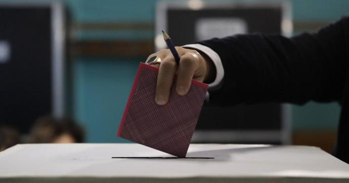 Olaszországban ma és holnap helyhatósági választások és népszavazás zajlanak