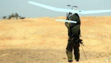 Izrael fokozatosan válik mini-drónnagyhatalommá