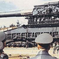 Fegyverkeznek a németek