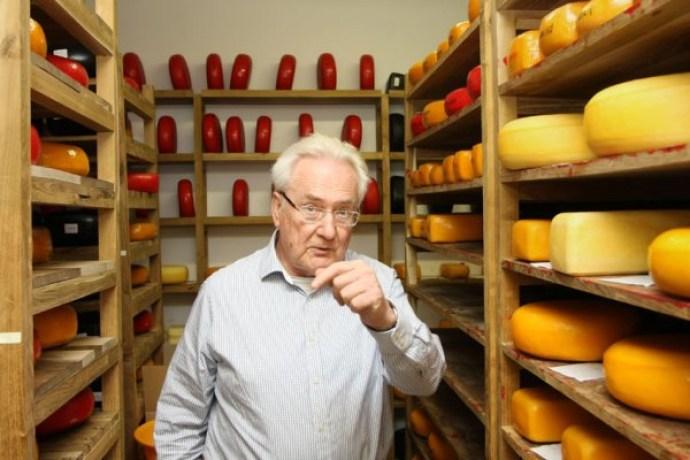 A híres magyar sajtfarmot is súlyosan érinti a kivándorlás
