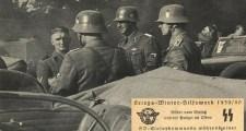 A kanadai zsidók egy 96 éves német veterán kitoloncolását követelik
