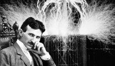 Tesla állítólag a Nobel-díjat is visszautasította Edisonnal való konfliktusa miatt