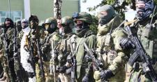 Orosz konzul: Latin-Amerikába tartottak a gyanúsítottak
