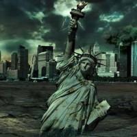 Kamu Amerika