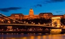 Budapest nem a mienk – de akkor kiké?