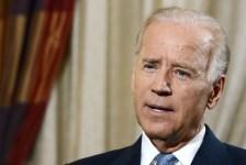 Ukrán válság – Biden növekvő elszigetelődésre figyelmeztette Medvegyevet