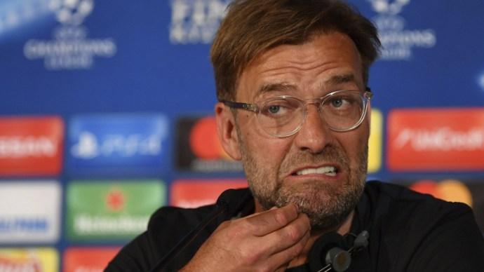 Ezért különleges a Liverpool–Manchester United rangadó