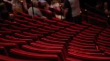 Fordulat a kritizált színháztörvénnyel kapcsolatban