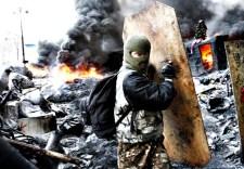 Ukrajna készül a gyarmati sorsra – a legfontosabb lépést megtették az ukrán nemzet hazaárulói