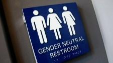 Háborognak a szülök: Gender WC-k a londoni általános iskolákban