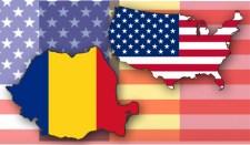 Amerikai tervek terroristák Romániába történő telepítésére