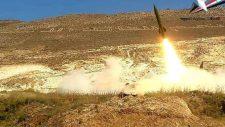 """Az USA """"THAAD"""" ballisztikus rakétaelhárító rendszert telepít  Izraelbe"""