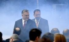Jászberény szimbolikus bukás volt a Fidesznek, mindent bevetnek a visszaszerzéséért