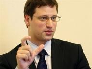 """Gulyás """"nagyon furcsának tartaná"""", ha a Jobbik kapná a nemzetbiztonsági bizottságot, ezért nem támogatják"""