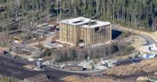 Német fafeldogozó cég telepedik le Rimaszombatban, 430 főt fog foglalkoztatni