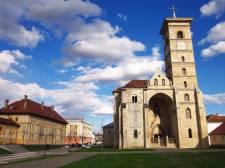 Ezeket érdemes tudni a gyulafehérvári püspökszentelésről és érseki beiktatásról