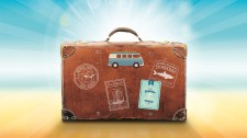 Kiderült, mitől fél a magyar, ha külföldre utazik