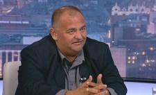 Egymilliárdot ért a Fidesznek, hogy ne legyen ellenfele Farkas Flóriánnak