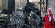 """Oroszország szerint az ukrán gép """"lelövéséről"""" szóló kijelentések elfogadhatatlanok"""